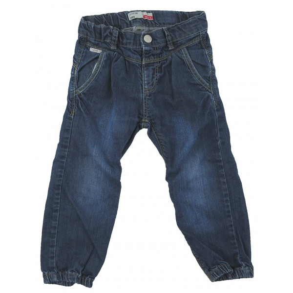 Jeans - NAME IT - 2-3 ans (98)