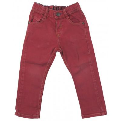 Jeans LEVI'S - 2 ans