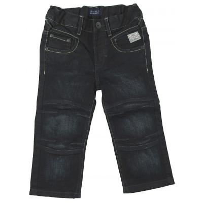 Jeans - MEXX - 24-30 mois (92)