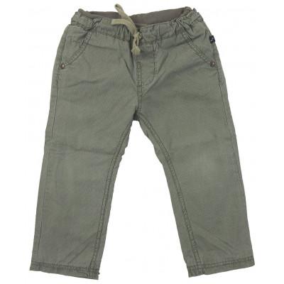 Pantalon - BABYFACE - 24-30 mois (92)