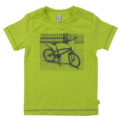 T-Shirt - BABYFACE - 12-18 mois (80)