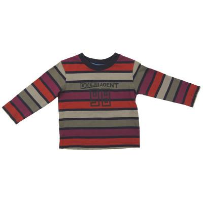 T-Shirt - MEXX - 2 ans (92)