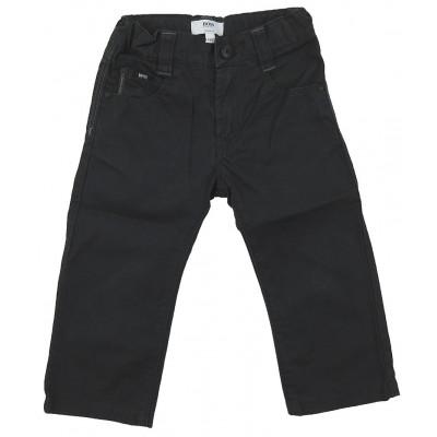 Pantalon - HUGO BOSS - 2 ans (86)
