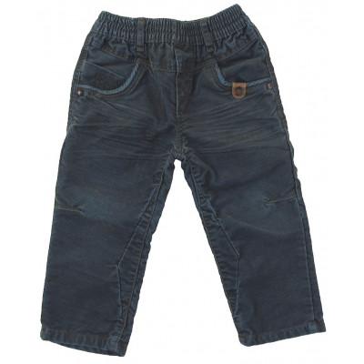 Pantalon - CATIMINI - 2 ans (86)