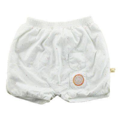 Short - NOUKIE'S - 1 mois (56)