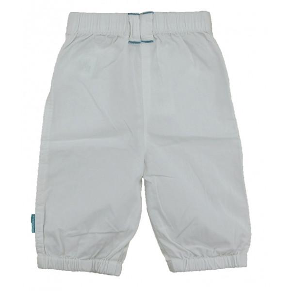 Pantalon - - - 6 mois