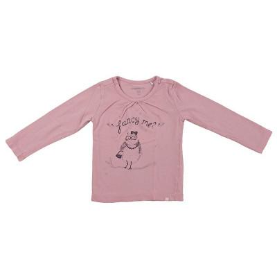 T-Shirt - NOPPIES - 2 ans (92)