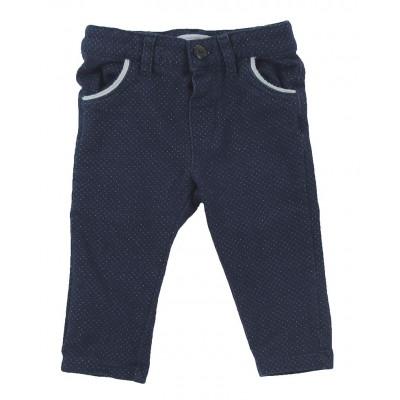 Pantalon training - COMPAGNIE DES PETITS - 12 mois