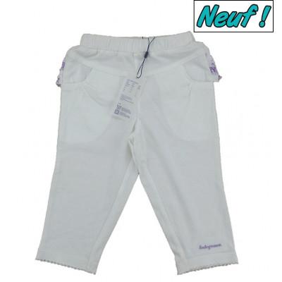 Pantalon MEXX - 6-9 mois