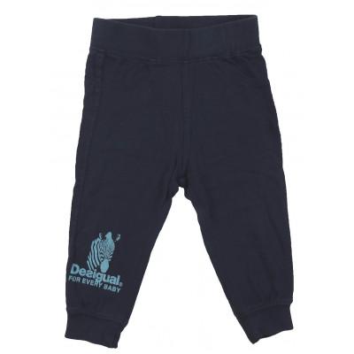 Pantalon training - DESIGUAL - 12 mois (74)