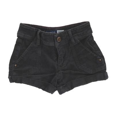 Short - OKAÏDI - 2 ans (86)