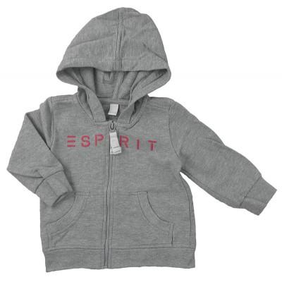 Gilet - ESPRIT - 9 mois (74)