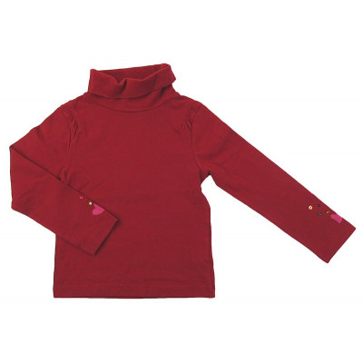 Sous-pull - DPAM - 3 ans (94)