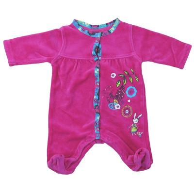 Pyjama - COMPAGNIE DES PETITS - 1 mois
