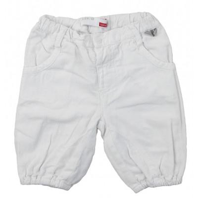 Pantalon - NAME IT - 1-2 mois (56)
