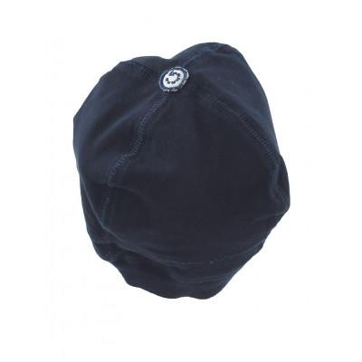 Bonnet - GYMP - 2-4 ans (52cm)