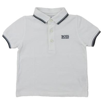 Polo - HUGO BOSS - 2 ans (86)