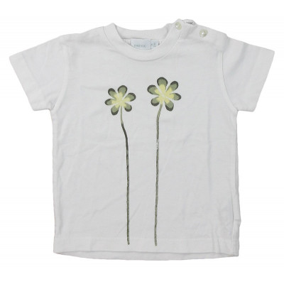 T-Shirt - MEXX - 12 mois (74)