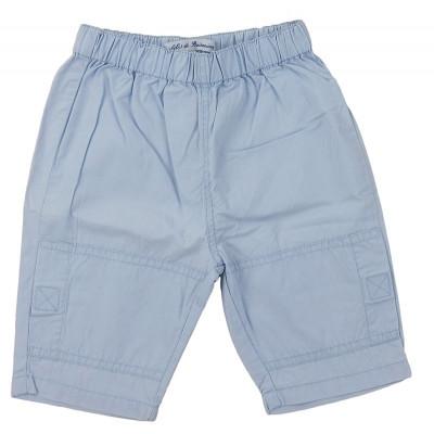 Pantalon 3/4 - BUISSONNIERE - 2 ans