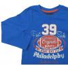 T-Shirt - YCC - 4 ans (104)