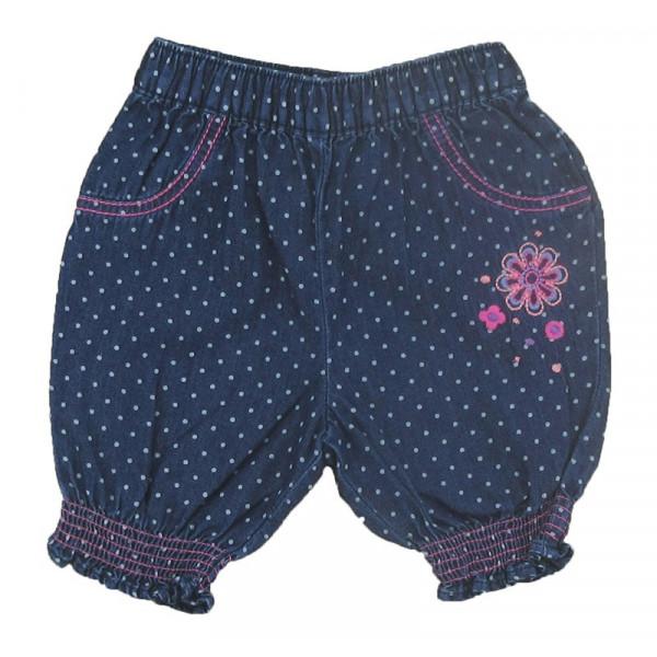 Pantalon - ORCHESTRA - 1 mois