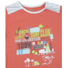 T-Shirt - COMPAGNIE DES PETITS - 4 ans