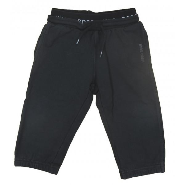 Pantalon training - HUGO BOSS - 18-24 mois
