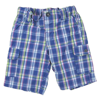 Short - NOUKIE'S - 18 mois (86)