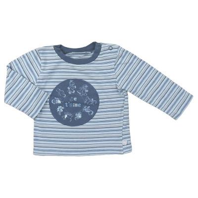 T-Shirt - NOUKIE'S - 3 mois (62)