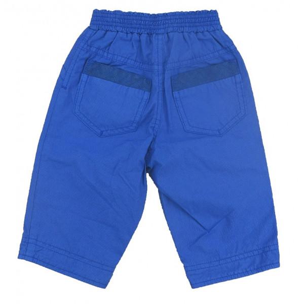 Pantalon - GYMP - 18 mois (86)