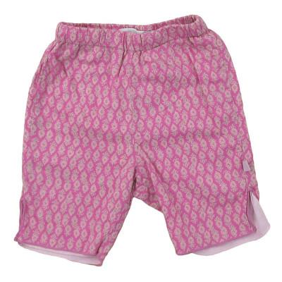 Pantalon - JEAN BOURGET - 3 mois (60)