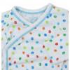 T-Shirt - BOBOLI - 3 mois (62)
