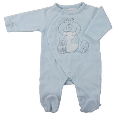 Pyjama - NOUKIE'S - 1 mois (56)