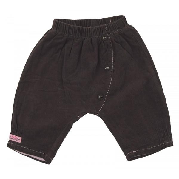 Pantalon - ABSORBA - 3 mois (60)