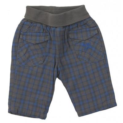 Pantalon - MEXX - 0-3 mois (50-56)