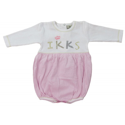 Combinaison - IKKS - 3 mois