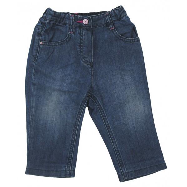 Jeans - ESPRIT - 9 mois (74)