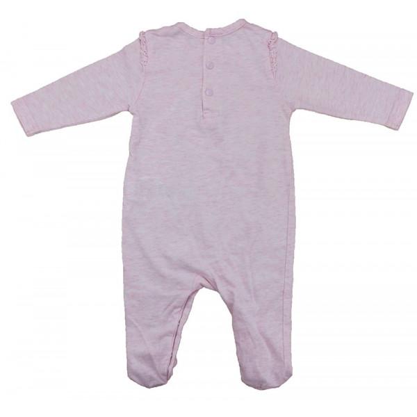 Pyjama - DPAM - 1 maand (54)