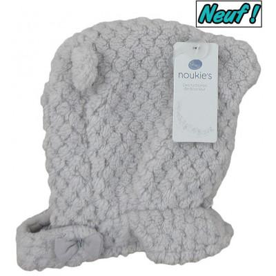 Bonnet neuf - NOUKIE'S - 0-3 mois