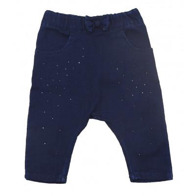 Pantalon - IKKS - 3 mois