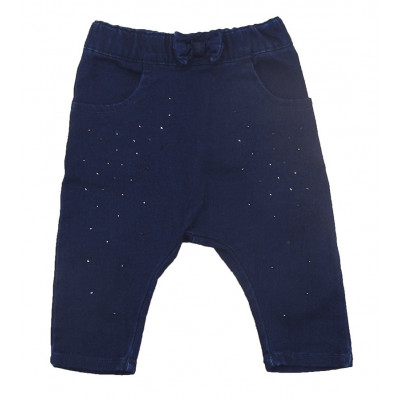 Pantalon training - IKKS - 3 mois (60)