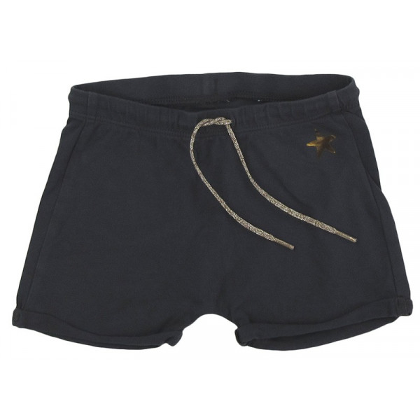 Short - TUMBLE AND DRY - 12 mois (80)