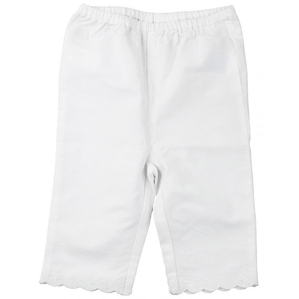 Pantalon - RALPH LAUREN - 6 mois