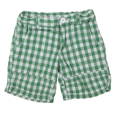 Short - BENETTON - 3-4 ans (100)