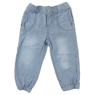 Pantalon - VERTBAUDET - 2 ans (86)