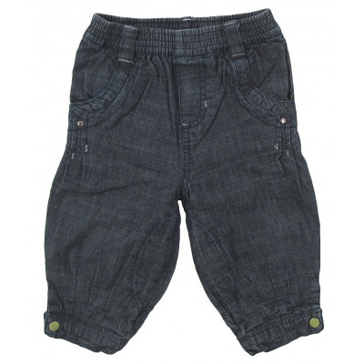 Jeans - DPAM - 18 mois (81)