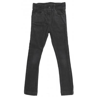 Pantalon - OKAÏDI - 5 ans (108)