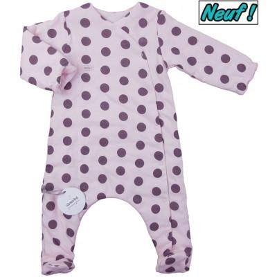 Pyjama neuf - ABSORBA - 12 mois