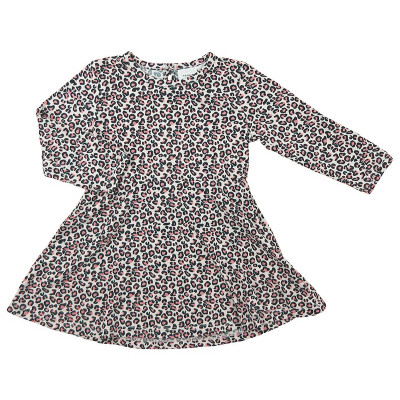 Robe - NAME IT - 9-12 mois (80)
