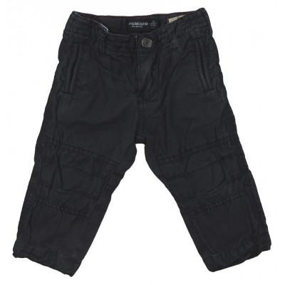 Pantalon - MC GREGOR - 9-12 mois (74)